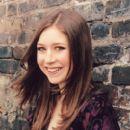 Hayley Westenra - 400 x 441