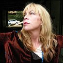 Rickie Lee Jones - 200 x 150