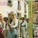 Brigitte Bardot - 454 x 340