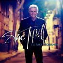 Steve Tyrell - I'll Take Romance
