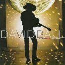 David Ball - Starlite Lounge