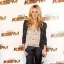 Stephanie Pratt: KIIS FM's Jingle Ball 2011