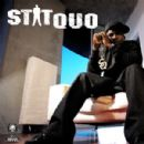 Stat Quo - Ghetto USA (Single)