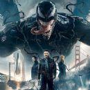 Venom (2018) - 454 x 645