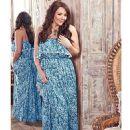 Martine McCutcheon for Fashion World Maxi Dress - 454 x 571