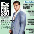 David Zepeda - 454 x 476