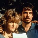 Park Overall and Robby Benson