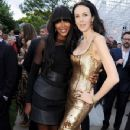 The Serpentine Gallery Summer Party Co-Hosted By L'Wren Scott - 26 June 2013 - 350 x 594