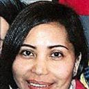 Cristina Decena