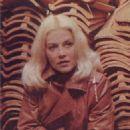 Lilita Ozolina - 454 x 600