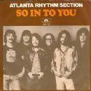 Atlanta Rhythm Section songs