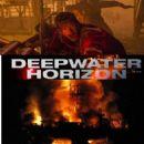 Deepwater Horizon (2016) - 454 x 513