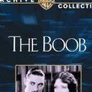 The Boob - 454 x 865