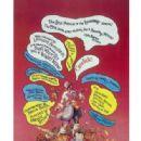 Candide 1974 Broadway Revivel, Musicals, Mark Baker