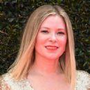 Cady McClain – 2018 Daytime Emmy Awards in Pasadena