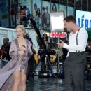 "Ricky Martin Brings 'Evita' to ""Good Morning America"" - 454 x 726"