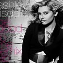 Ashley Tisdale - Be Good To Me [Promotional Remixes EP]