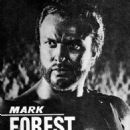 Mark Forest - 454 x 618