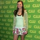 The CW Television Network Upfront - 397 x 594