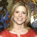 Kirsten Powers - 300 x 300