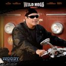 Wild Hogs Wallpaper