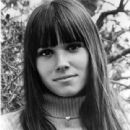 Barbara Hershey - 440 x 556