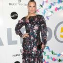 Molly Sims – UCLA Mattel Children's Hospital Gala in Los Angeles - 454 x 722