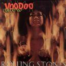 The Rolling Stones - Voodoo Brew