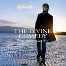 The Divine Comedy Album - Come Home Billy Bird