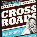 Taylor Swift - CMT Crossroads