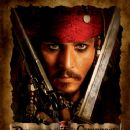 Walt Disney's Pirates Of The Caribbean - 2003