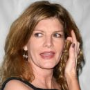 Rene Russo - Peace Over Violence 38 Annual Humanitarian Awards At Beverly Hills Hotel On November 6, 2009 In Beverly Hills, California
