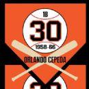 Orlando Cepeda - 454 x 453