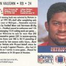 Jon Vaughn - 350 x 247