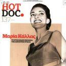Maria Callas - 454 x 607