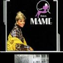 Doris Day In The 1959 Musical MAME ?? ( We Can Dream) - 250 x 394
