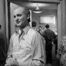 Ed Wood - Bill Murray