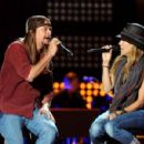 2011 CMT Music Awards - Rehearsals - Day 2 - 454 x 299
