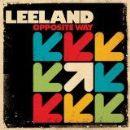 Leeland Album - Opposite Way