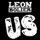 Leon Bolier Album - US