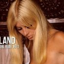 Liv Lindeland - 450 x 253