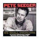 Pete Seeger - 200 x 200