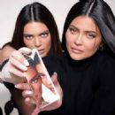 Kendall and Kylie Jenner – Kendall x Kylie Cosmetics 2020