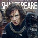 Benedict Cumberbatch - 454 x 608