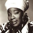 Rita Marley - 164 x 236