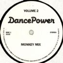 Dance Power - Volume 2