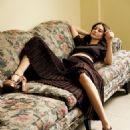 Shailene Woodley - The Sunday Times:- Style Magazine Pictorial [United Kingdom] (2 June 2019)