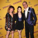 Anna Kendrick – 'Turn It Into Art' Opening Party in San Francisco