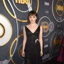 Maisie Williams – HBO Primetime Emmy Awards Afterparty in Los Angeles