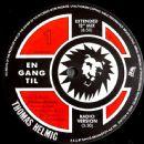 """Thomas Helmig - En Gang Til (Extended 12"""" Mix)"""